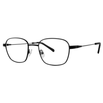 Timex 5:19 PM Eyeglasses