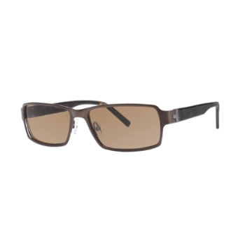 Timex T915 Sunglasses