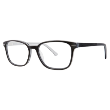 TMX by Timex Heavy Hitter Eyeglasses