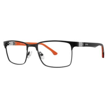 TMX by Timex Match Eyeglasses