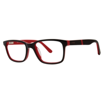 TMX by Timex Punch Eyeglasses