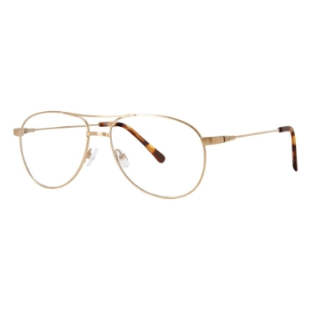 Timex 5:51 PM Eyeglasses
