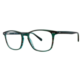 Timex 7:52 PM Eyeglasses