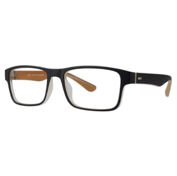 TMX by Timex Enforcer Eyeglasses