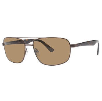 TMX by Timex T912 Sunglasses