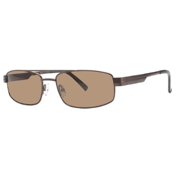 TMX by Timex T913 Sunglasses