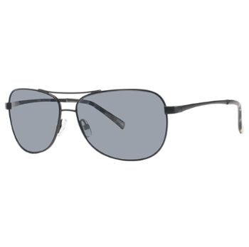 TMX by Timex T914 Sunglasses