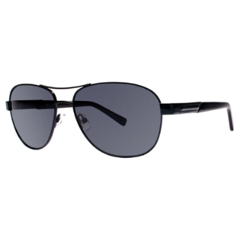 TMX by Timex T917 Sunglasses