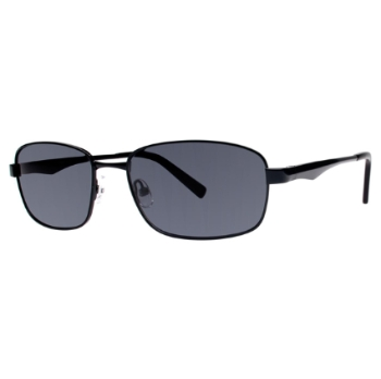 TMX by Timex T918 Sunglasses