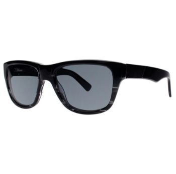 TMX by Timex T919 Sunglasses