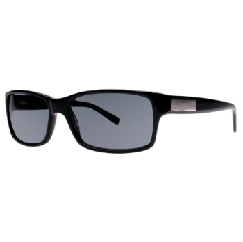 TMX by Timex T920 Sunglasses