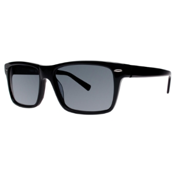 TMX by Timex T921 Sunglasses