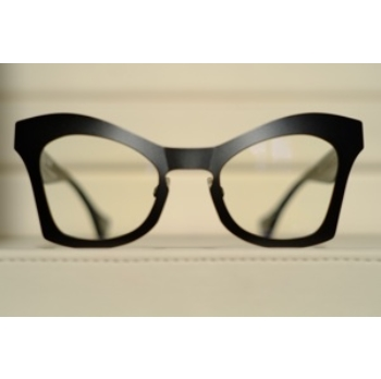 TiNtOy Ray Eyeglasses