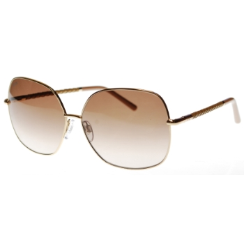 Tod's TO 0050 Sunglasses