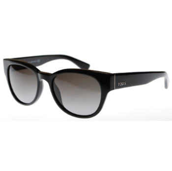 Tod's TO 0060 Sunglasses