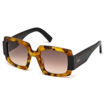 Tod's TO 0213 Sunglasses