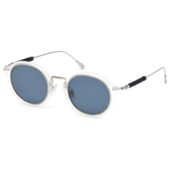 Tod's TO 0217 Sunglasses