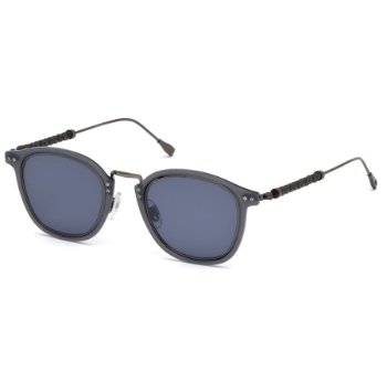 Tod's TO 0218 Sunglasses