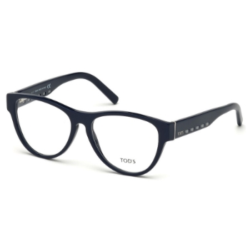 Tod's TO 5180 Eyeglasses