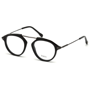 Tod's TO 5181 Eyeglasses