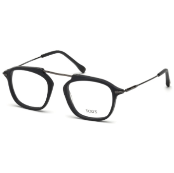 Tod's TO 5182 Eyeglasses