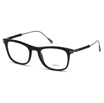 Tod's TO 5183 Eyeglasses