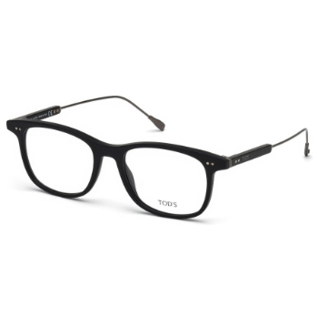 Tod's TO 5189 Eyeglasses