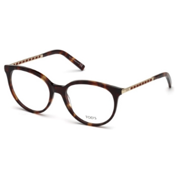 Tod's TO 5192 Eyeglasses