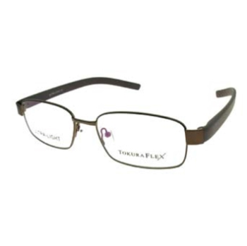Tokura Flex TF900 Eyeglasses