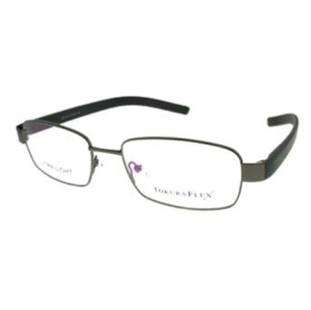 Tokura Flex TF902 Eyeglasses