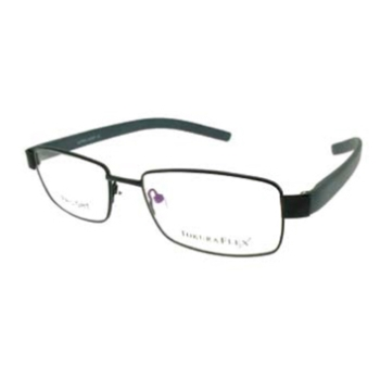 Tokura Flex TF903 Eyeglasses