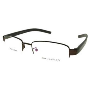 Tokura Flex TF904 Eyeglasses