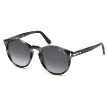 Tom Ford FT0591 Ian-02 Sunglasses
