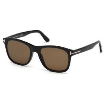 Tom Ford FT0595 Eric-02 Sunglasses