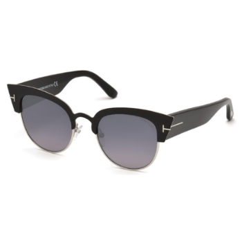 Tom Ford FT0607 Alexandra-02 Sunglasses