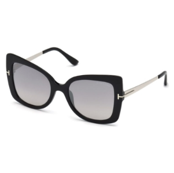 Tom Ford FT0609 Gianna-02 Sunglasses