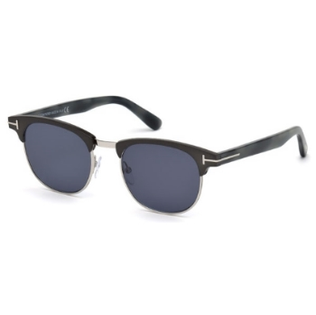 Tom Ford FT0623 Laurent-02 Sunglasses