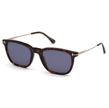 Tom Ford FT0625-F Arnaud-02 Sunglasses
