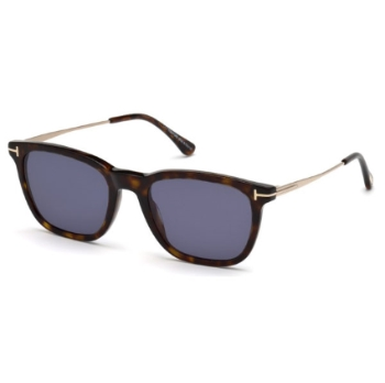 Tom Ford FT0625 Arnaud-02 Sunglasses