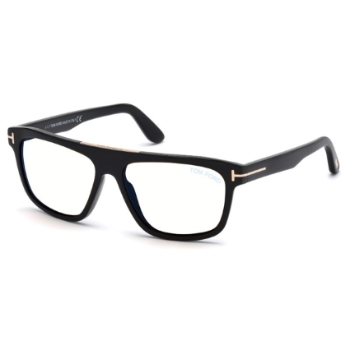 Tom Ford FT0628 Cecilio-02 Eyeglasses