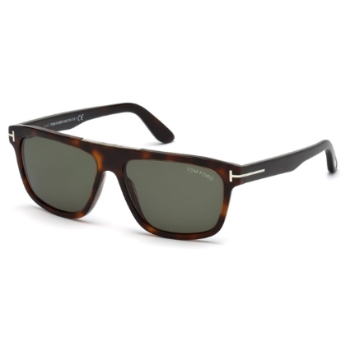 Tom Ford FT0628 Cecilio-02 Sunglasses