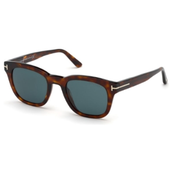 Tom Ford FT0676 Eugenio Sunglasses