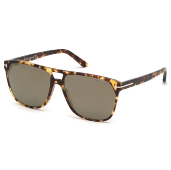 Tom Ford FT0679 Shelton Sunglasses