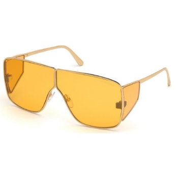 Tom Ford FT0708 Spector Sunglasses