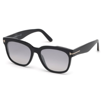 Tom Ford FT0714 Rhett Sunglasses