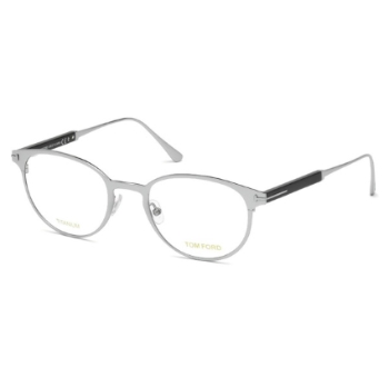 Tom Ford FT5482 Eyeglasses