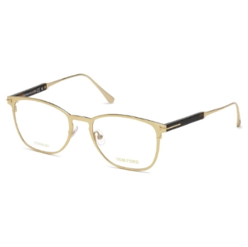 Tom Ford FT5483 Eyeglasses