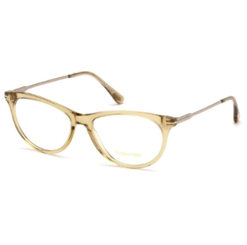 Tom Ford FT5509 Eyeglasses