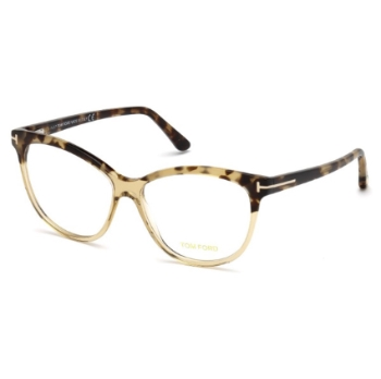 Tom Ford FT5511 Eyeglasses