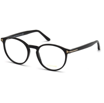 Tom Ford FT5524-F Eyeglasses